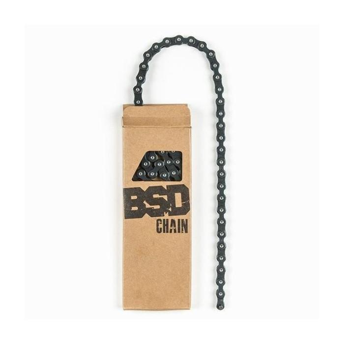BSD FOREVER Chain