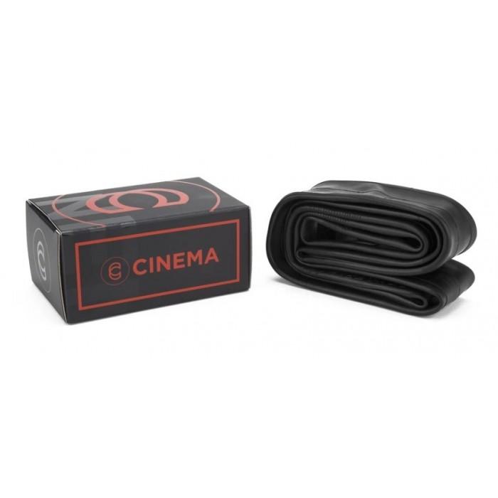 """CINEMA INNER TUBE 2.1"""" - 2.45"""""""