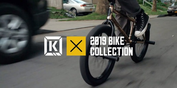 KINK 2019 COMPLETE BIKES IN STOCK !!!